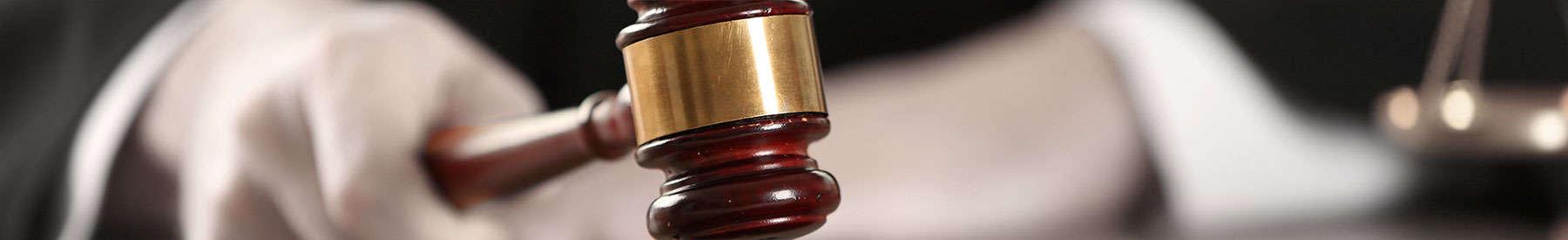 CHM Law Case Victories & Successful Clients