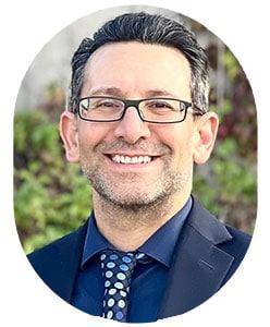 David Maletta