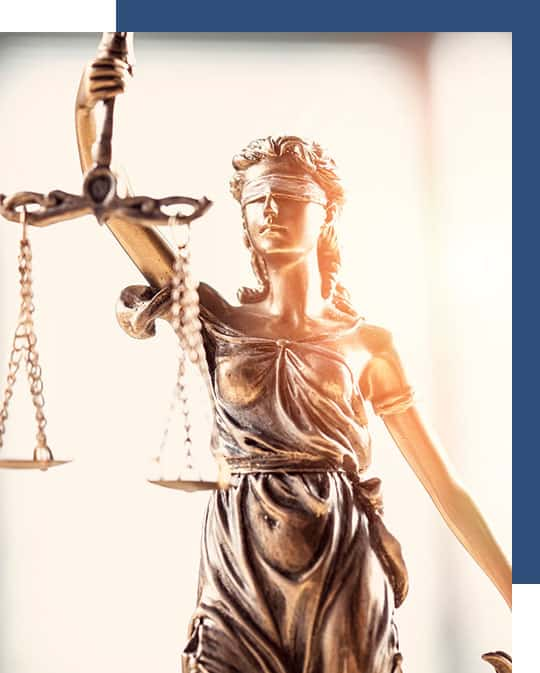 Arizona Justice for Criminal Defense and Family Law