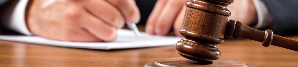 Why Request a Case to Go to a Jury Trial?