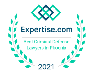 Best Phoenix Boating DUI Lawyer, Boating OUI, DUI on a Boat Attorney